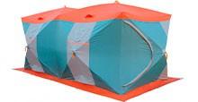 Палатки и павильоны